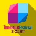 Tikkurila Festivaali