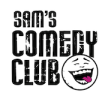 Sam's Comedy Club