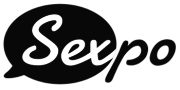Sexpo