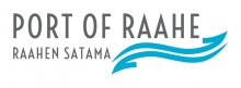 Raahen Satama Oy