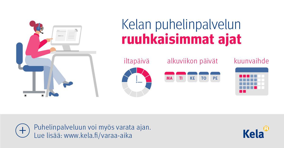 0207_puhelinpalvelunruuhka_fi