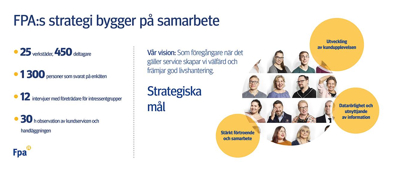 tiedote_strategia_ruotsi.jpg