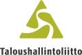Suomen Taloushallintoliitto ry