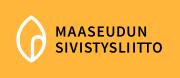 Maaseudun Sivistysliitto