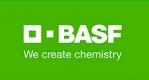 BASF Oy