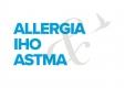 Allergia-, Iho- ja Astmaliitto ry