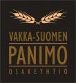 Vakka-Suomen Panimo