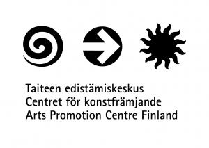 Taiteen edistämiskeskus (Taike)