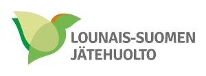 Lounais-Suomen Jätehuolto