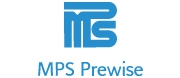 MPS Prewise