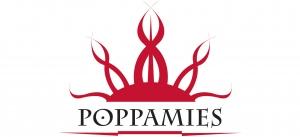Poppamies Oy