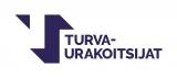 Suomen Turvaurakoitsijaliitto