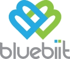 Bluebiit