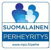 suomalainen-perheyritys_mps