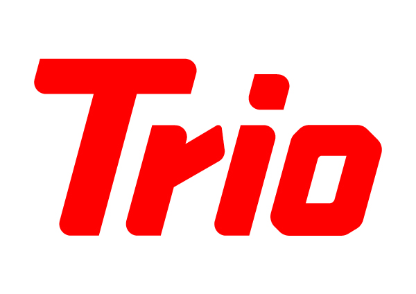 LVI-Trio Oy