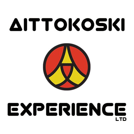 Aittokoski Experience Oy
