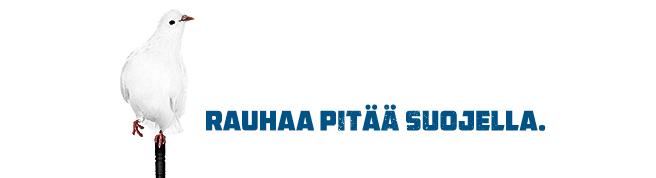 rl_epress_mediatiedotpohja_kuvat_kyyhky