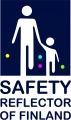 Safety Reflector Finland Oy
