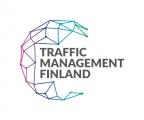 Finrail Rataliikennekeskus
