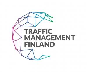 Traffic Management Finland Rataliikennekeskus