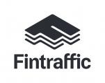 Fintraffic Rataliikennekeskus