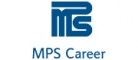 MPS Career