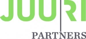 Juuri Partners