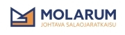 Molarum