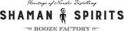 shaman_spirits_logo-medium.jpg