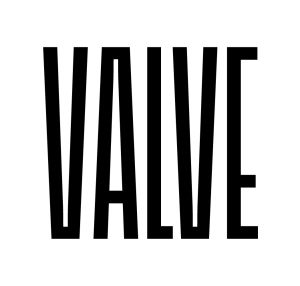 Valve Group Oy