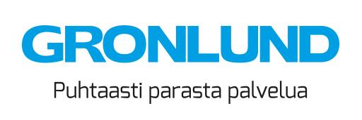 Gronlund Palvelut