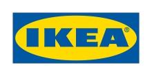 IKEA Oy