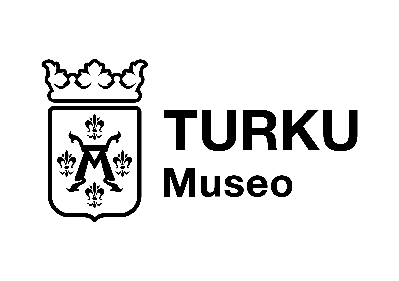 Turun museokeskus