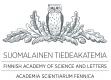 Suomalainen Tiedeakatemia