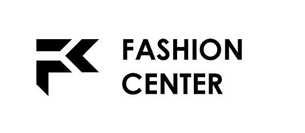Fashion Center