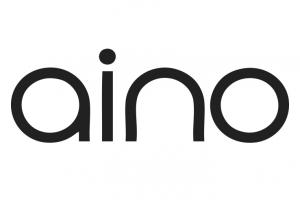 Aino Health