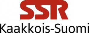 SSR Kaakkois-Suomi Oy