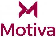 Motiva Oy
