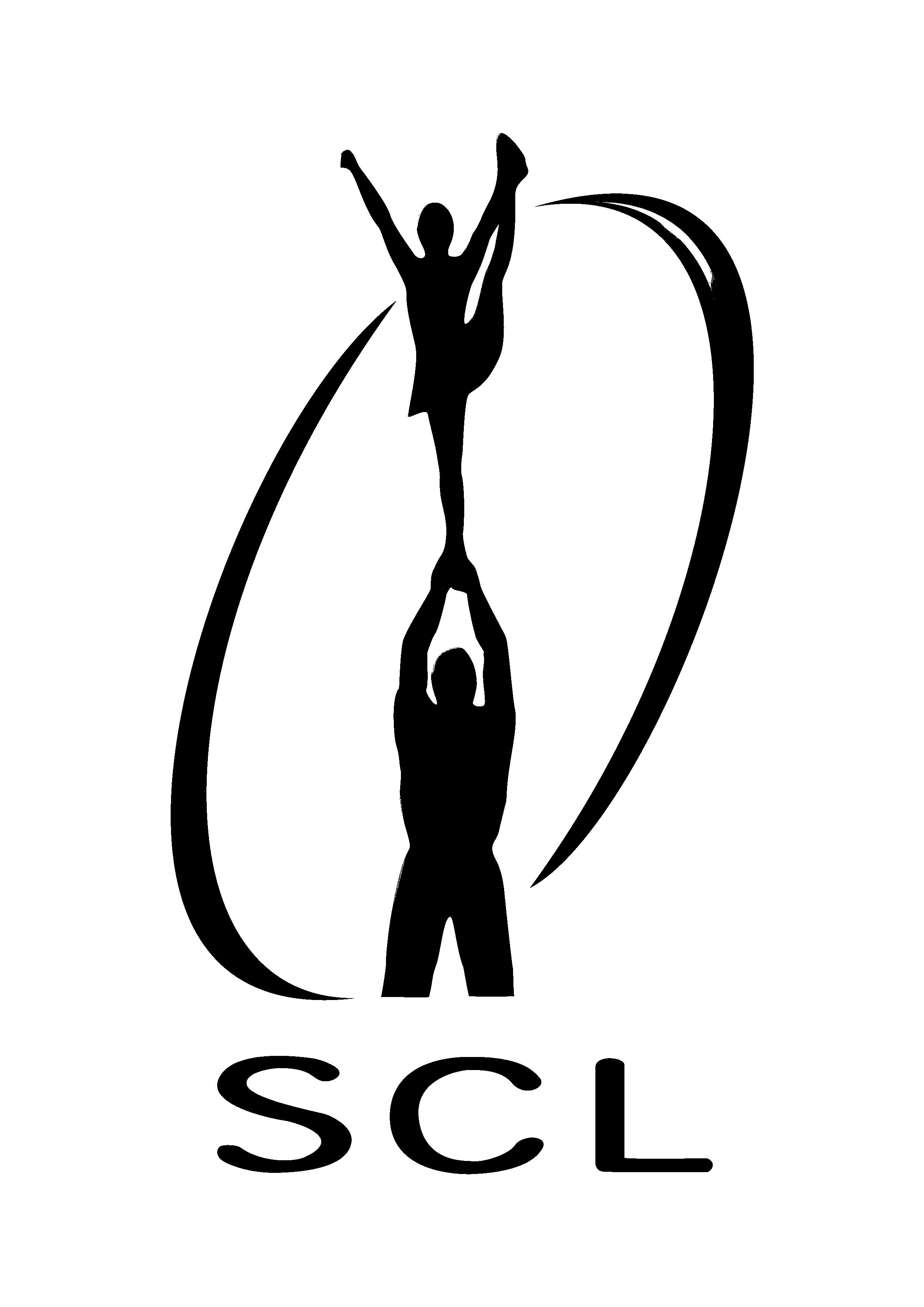 Suomen Cheerleadingliitto