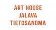 Art House | Jalava | Tietosanoma