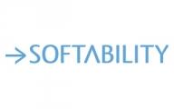 Softability Oy