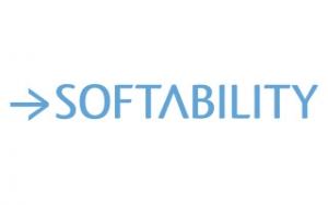 Softability Group Oy