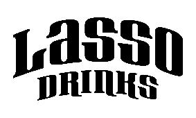 LASSO DRINKS Mercantem Oy