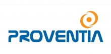 Proventia Group Oy