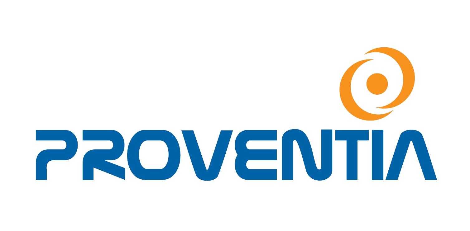 Proventia Group