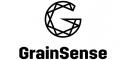 GrainSense Oy