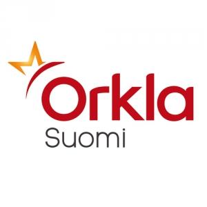 Orkla Suomi