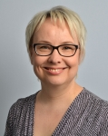 Harjula Liisa