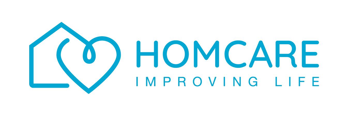 HomCare Finland Oy