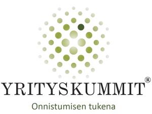 Suomen Yrityskummit ry